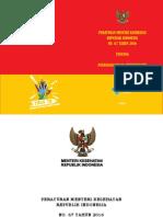 Permenkes TB 30012017.pdf