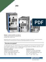 Kollmorgen AKD PDMM Quick Start PT-BR Rev A.pdf