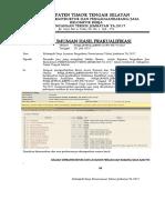 Pengumuman Hasil PQ Perencanaan Teknis Jembatan TA.2017.pdf