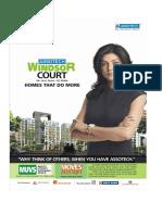 Assotech Windsor Court