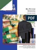 Big Picture Investing