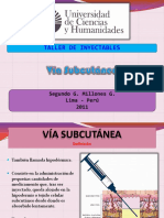 2011 i2viasubcutaneaeintramuscular 110929180641 Phpapp02 (1)