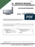SHARP LC-32SB24U.pdf