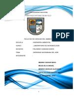informe  de microbiologia... 2..