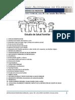 s1 a a Antología-Med-Fam Riosol Nov2016 (1)