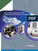mapro-sestavni-deli-za-hidravlicne-cilindre-web.pdf