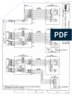 WAC151 Basic Wiring Options.wa25.PDF
