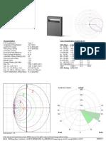 84671_Report.pdf