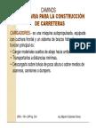 Clase Ix_caminos Fia