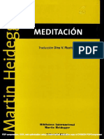 01 235617909 Heidegger Martin Meditacion.pdf.PdfCompressor 2044764