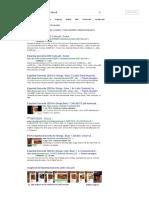 Essential elements 2000 Cello.pdf - Buscar con Google ?