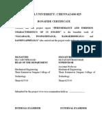 2.BONAFIDE.doc