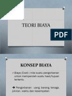 TEORI_BIAYA.ppt