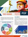 ISO-45000.pdf