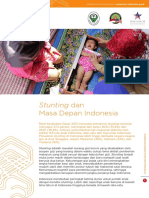 MCAIndonesia-Technical-Brief-Stunting-ID.pdf