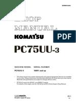 PC75UU-3_SHOP_MANUAL cd ISO-1-15.pdf