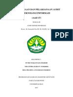 MAKALAH KELOMPOK - 5