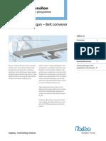 304-Fms Transilon Calculation Methods-conveyor-belts Id(1)