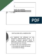 Ontología_Medida