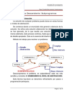 Transparencias7.pdf