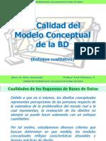 224729479-La-Calidad-del-Modelo-Conceptual-de-la-Base-de-Datos-Enfoque-cualitativo.pdf