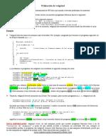 valgrind.pdf