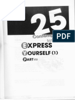 Express Yourself 1.pdf