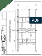 STRUKTUR BAJA HGF PG KB2 MALANG R0 Repeat Order Layout1 (1).pdf