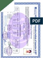 LPT.pdf