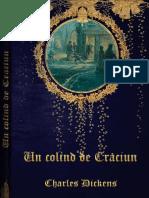 122312866-Un-colind-de-Craciun.pdf