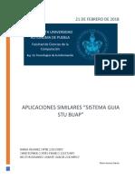 Aplicaciones Similares-TE.docx