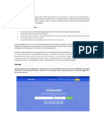 APLICACIONES_SIMILARES.docx