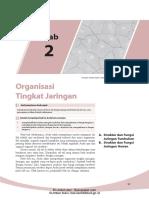 Bab 2 Organisasi TIngkat Jaringan.pdf