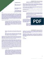 Civil Procedure Cases Motions
