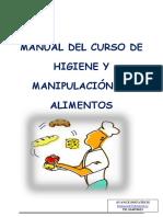 MANUAL-MANIPULACION-DE-ALIMENTOS.pdf
