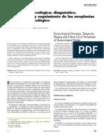 Gine Onco.pdf