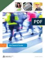 2015 Job Search Guide