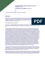 MATAAS NA LUPA TENANTS ASSOCIATION.pdf