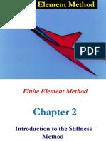 FEM-Chapter-2-2017-18