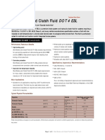 Shell-Brake-Clutch-Fluid-DOT-4-ESL-TDS.pdf