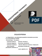 ezquizofrenia-130709113632-phpapp02