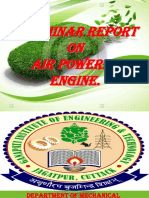 Airpoweredengine 131111094655 Phpapp01 Copy