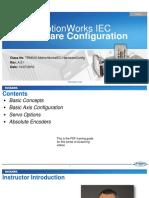 TRM010-MPiec-Intermediate StudentA00.pdf