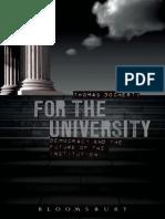 [Prof._Thomas_Docherty]_For_the_University_Democr(b-ok.org).pdf