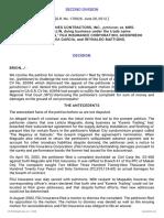 167193-2012-Shimizu Philippines Contractors Inc. V.