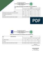 2.1.4 - 1.5 JADWAL PERAWATAN.docx