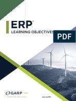 ERP_2018_LOBS (1)