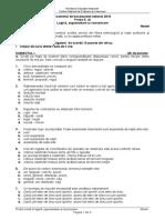 document-2018-01-15-22226579-0-bac-2018-model-subiecte-logica