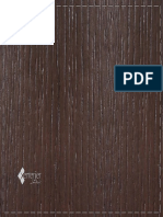 doors2.pdf
