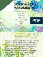 270062252-Fase-Toksokinetik.pptx
